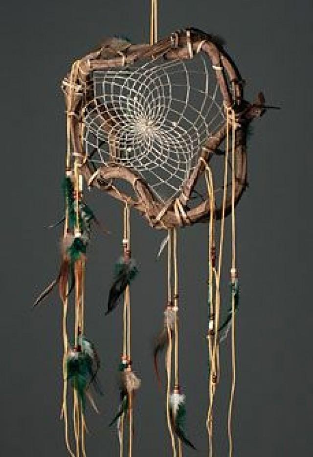 Мангал с кирпича с коптильней своими руками чертежи 110