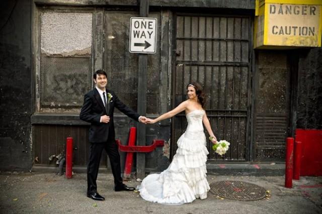 wedding photo - Wedding Inspiration Board