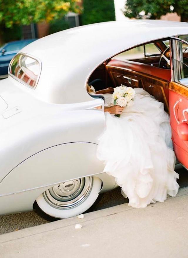 wedding photo - Best Hair Salons Indianapolis