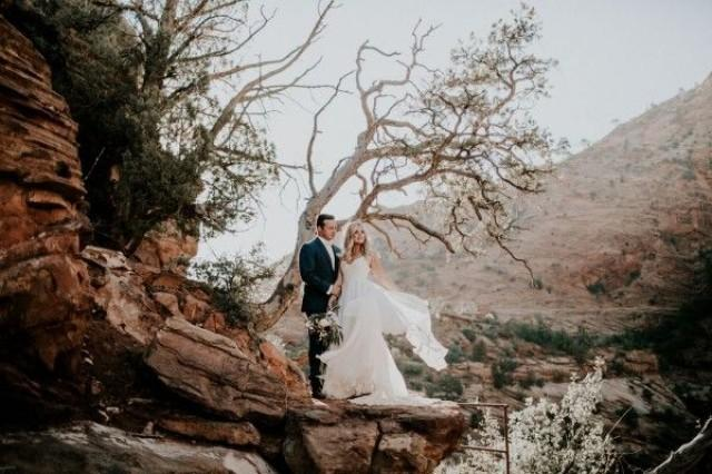 wedding photo - Top Pics Of The Week - July 1st