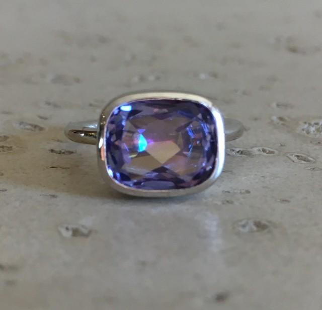 Rectangle Mystic Topaz Ring Promise Ring Topaz Ring. Personalized Engagement Rings. Heart Shaped Wedding Rings. Natural Blue Diamond Wedding Rings. $1500 Engagement Rings. Flower Shape Wedding Rings. Mother Engagement Rings. Strawberry Quartz Wedding Rings. 8mm Engagement Rings