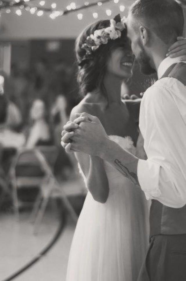 wedding photo - Lovely Things