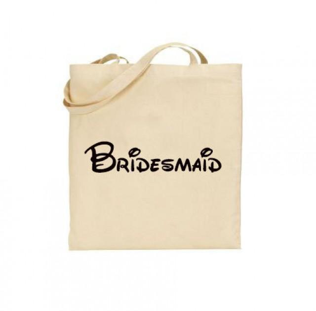 ... Wedding Welcome Bag, Disney Cruise Wedding, Bridesmaid Gift Bag