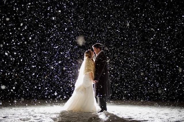 Hyatt regency lake tahoe wedding
