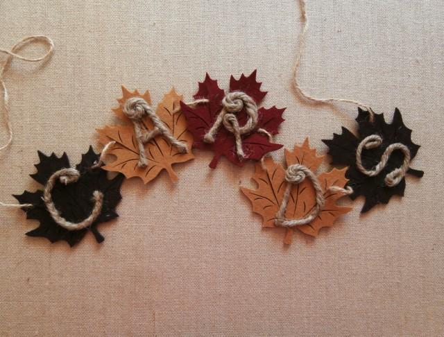 wedding photo - Fall wedding card box sign, cards sign wedding fall banner, fall wedding decorations rustic fall wedding