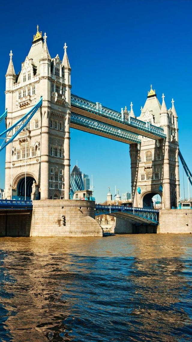 Amazing photography of cities and famous landmarks from for 3 famous landmarks