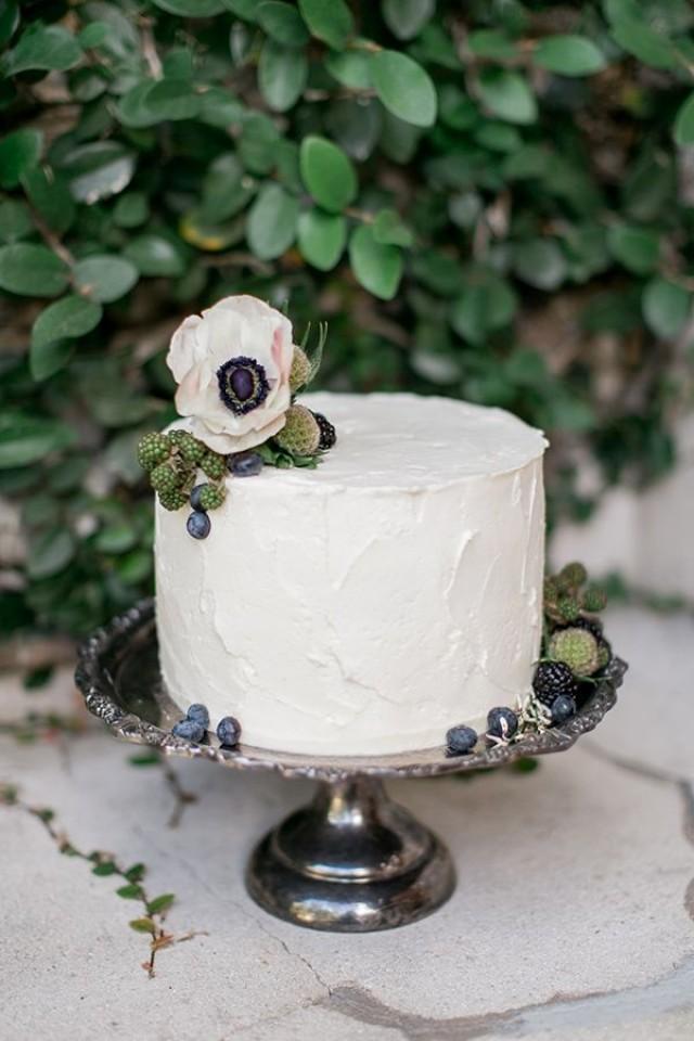 wedding photo - Romantic Vow Renewal At Sydonie Mansion