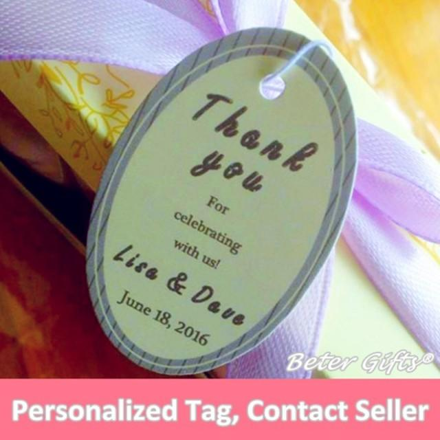 wedding photo - Beter Gifts® love birds Salt and Pepper Shakers bride Favors TC026 Wedding Accents