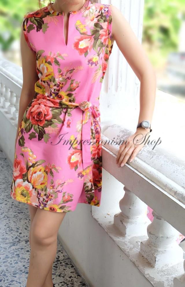 Wedding Gift Ideas Vogue : ... Style Wedding Gift Dress, Wedding Gift Idea, Dress Short, Knee Length