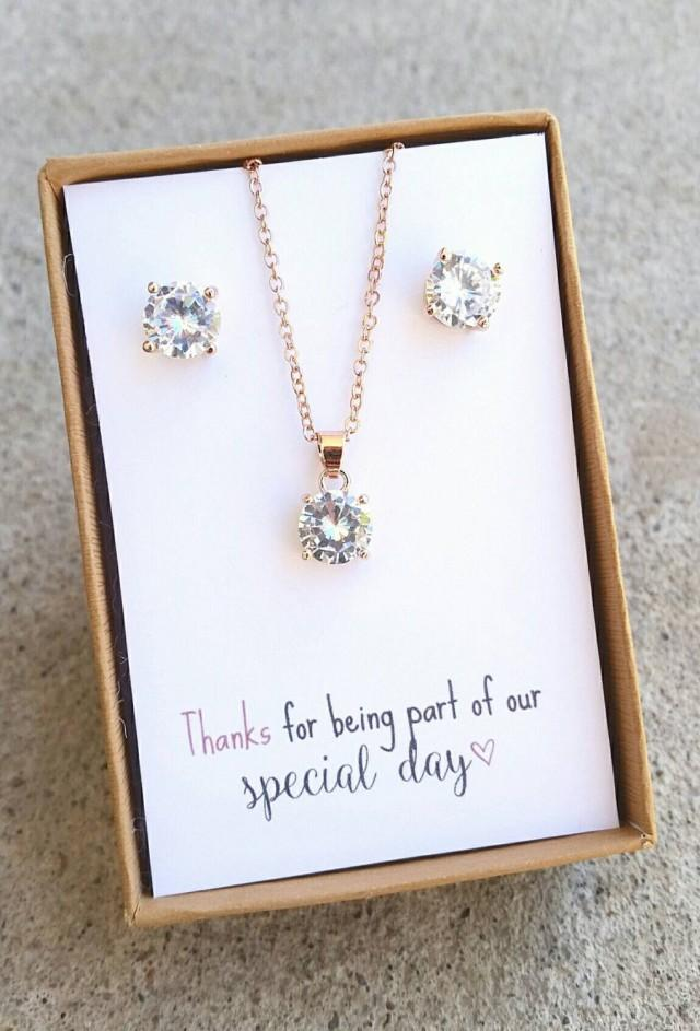 wanelo ideas necklace shop best bridesmaid products on gift jewelry