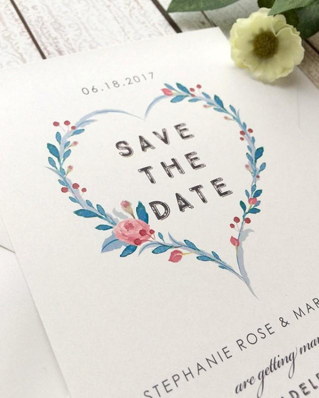 When Do U Send Out Wedding Save The Dates Yaseen for – When to Send out Wedding Save the Dates