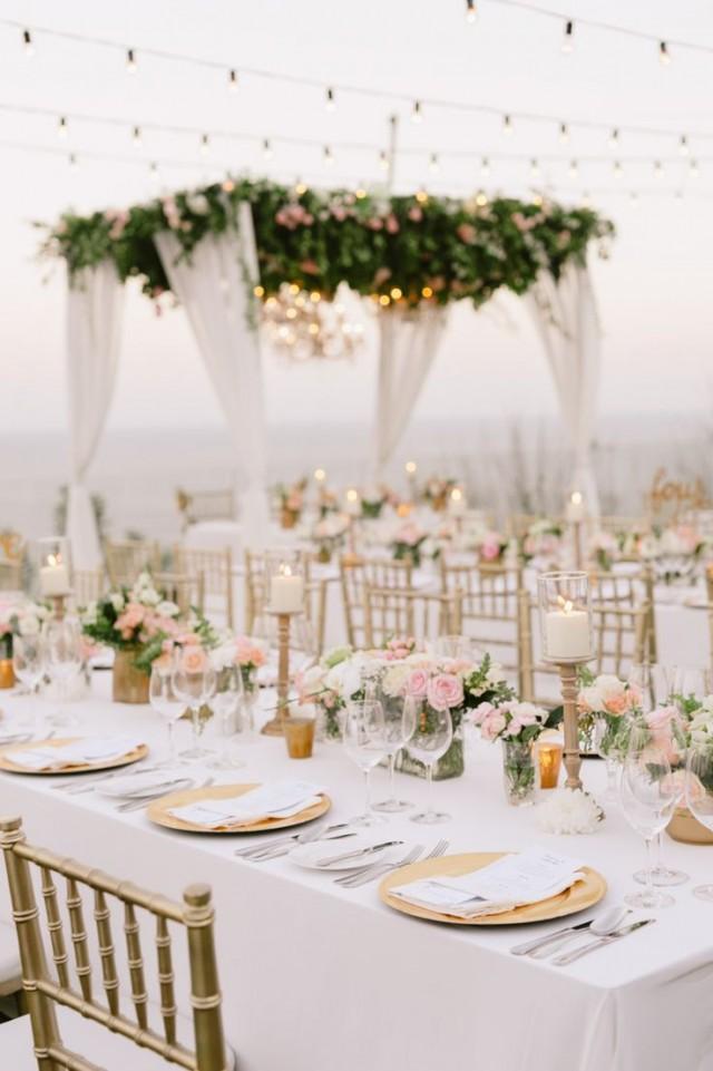 Jordan and mercy s elegant bali garden wedding 2567421 for Bali wedding decoration ideas
