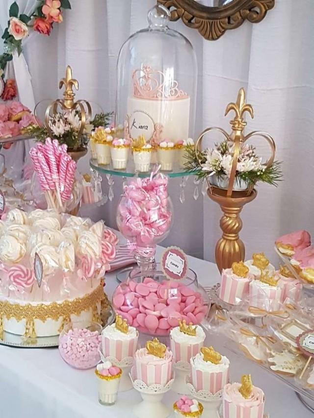 wedding theme princess baby shower party ideas 2567621 weddbook