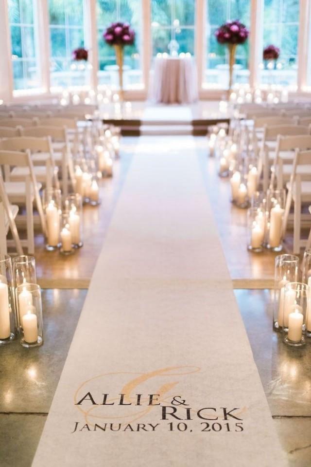 Glam Houston Wedding At Chateau Polonez
