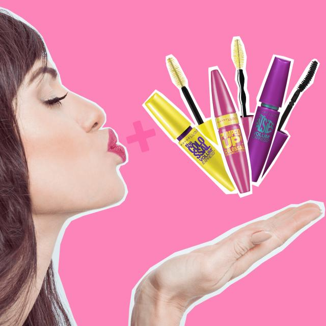 """National Kiss And Makeup Day: In A Tiff With Your BFF? Here Are 5 Ways To """"Kiss & Makeup"""