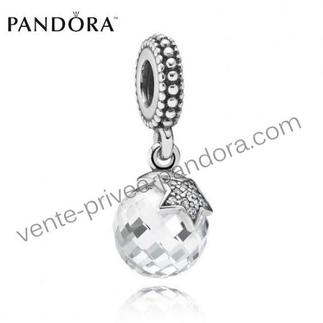 2016 pandora bijoux style pandora pendentif moon star p0267 2574741 wedd - Vente privee pandora ...