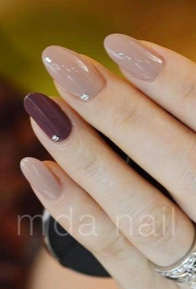 Nail Art Designs That You Will Love 2016