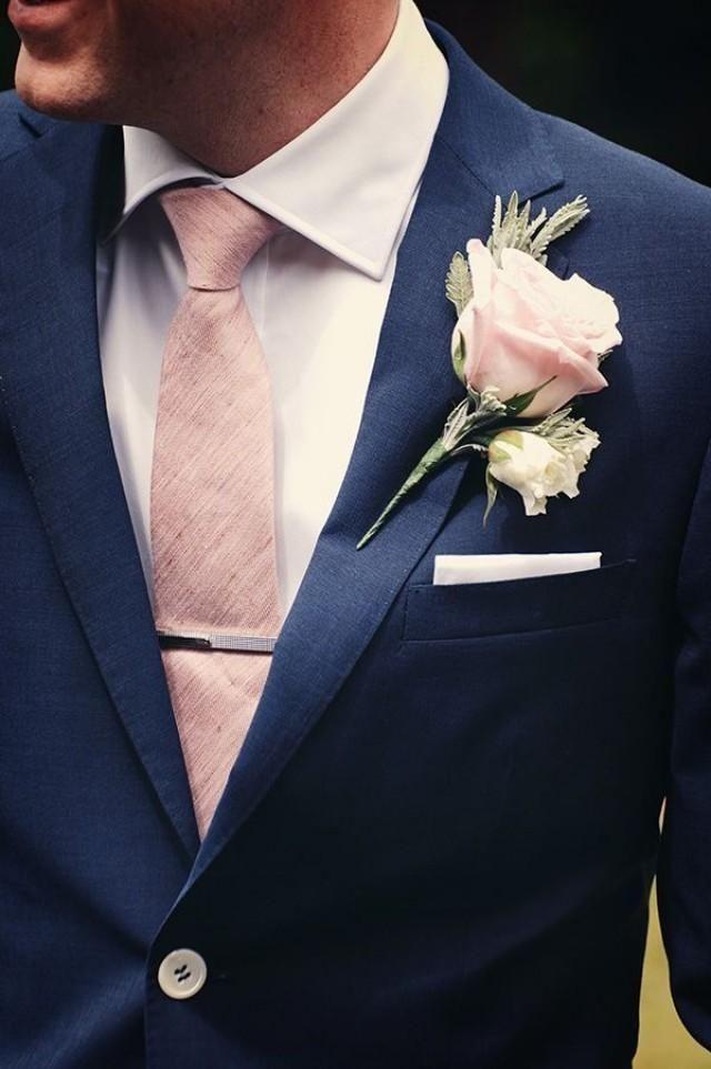 wedding photo - Blush Wedding - Wedding PINK - BLUSH #2038436