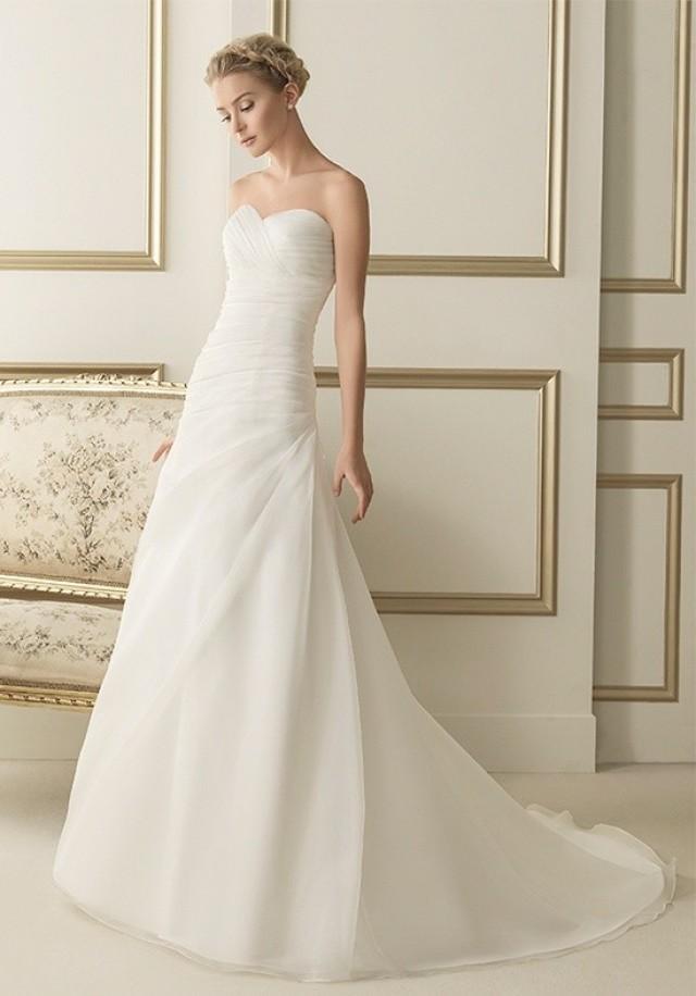 Affordable Wedding Gowns Denver : Dressesprincess wedding dressesdiscount dresses g
