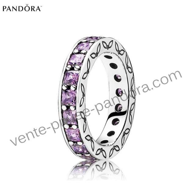 Pandora se vente 20 de r duction bijoux pandora bague pas cher argent cz - Vente privee pandora ...