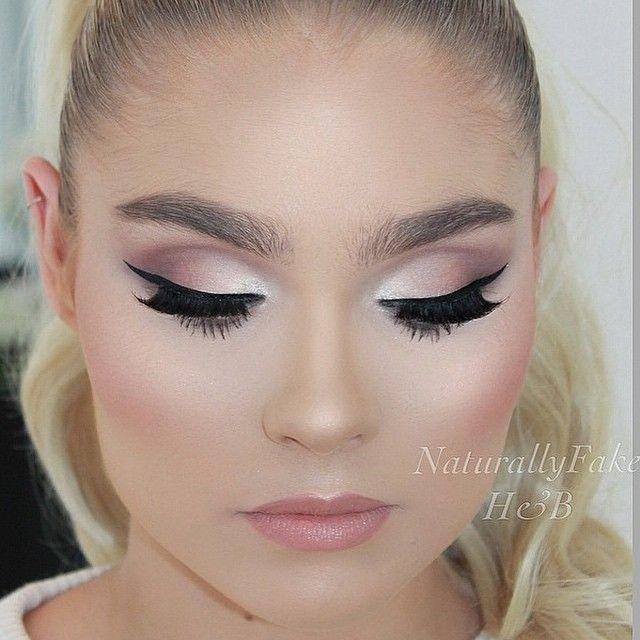 wedding photo - Beauty // Make Up Blog Xo Make Up, Fashion, Beauty, Make Up Tips, Glamourous, Rosy, Fashion Blogs Tumblr, Make Up Blog Tumblr, Cosmetics, Beauty Products, Make Up Artist