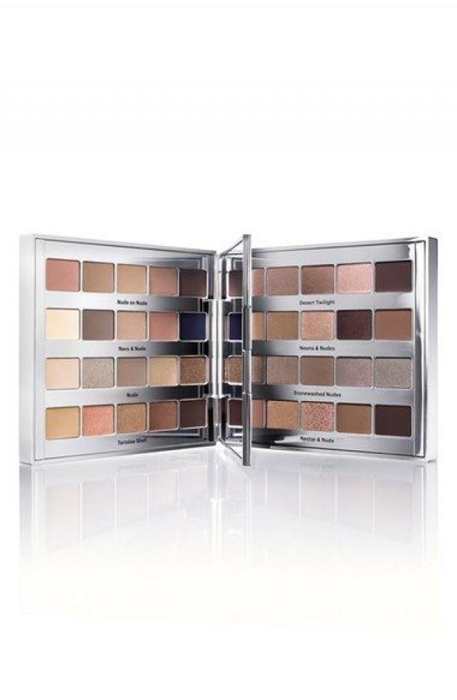 wedding photo - Bobbi Brown 'The Nude Library' Eyeshadow Palette