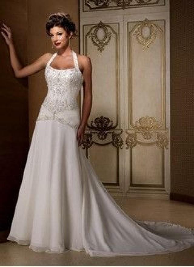 Свадебные Платья Voy
