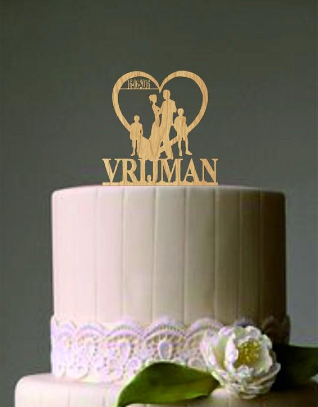 Gay wedding cake toppers, nnude arabic teen age guys