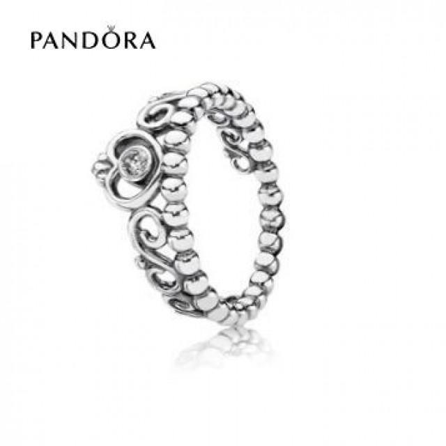 wedding photo - Pandora Bague ✔✔ pandora bijoux Discount En Ligne