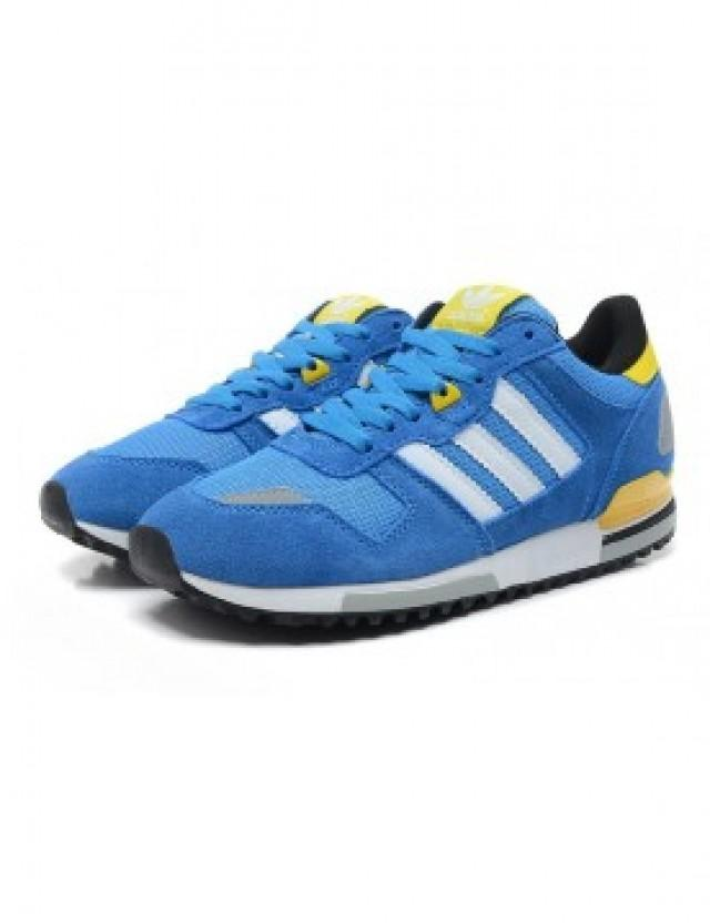 wedding photo - Promotions Adidas Homme, Soldes adidas Chaussure 2016