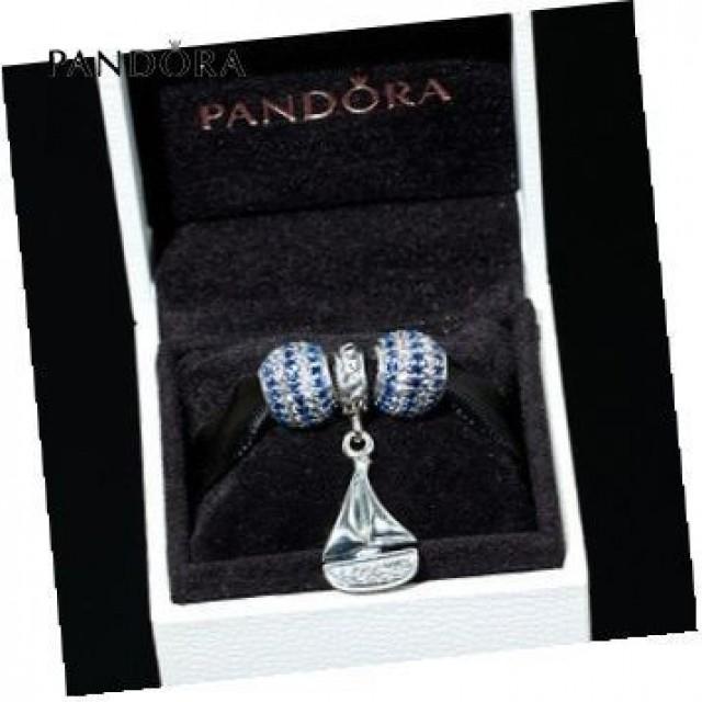 wedding photo - Cherchez ★ Bijoux pandora pas cher ★ - Pandora Cadeau Idéal à la réduction