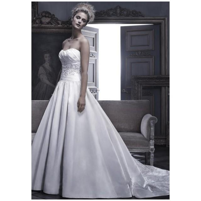 cb couture b060 wedding dress the knot formal bridesmaid dresses