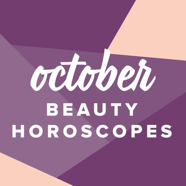 wedding photo - Your October Beauty Horoscope