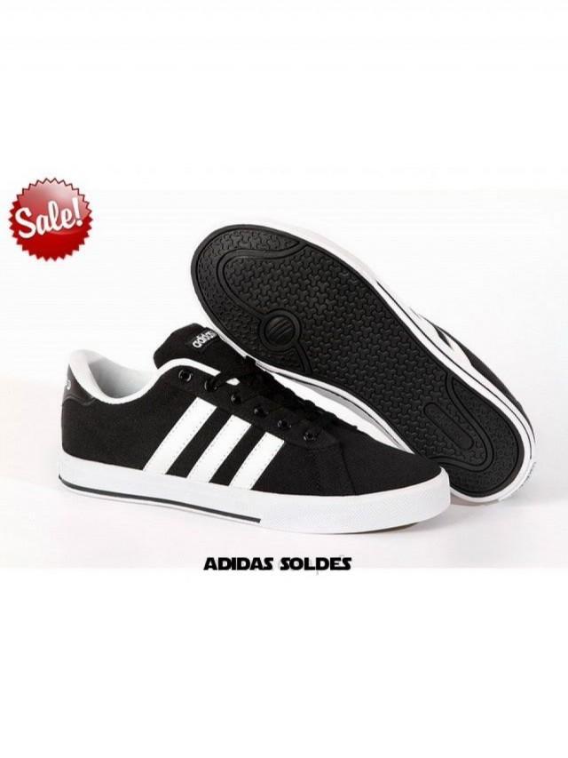 Adidas Neo Noir Prix