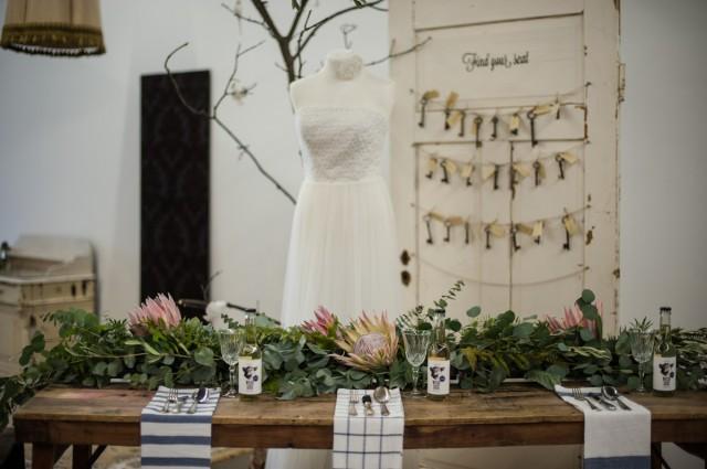 Hochzeitsdeko mieten weddbook for Hochzeitsdeko mieten