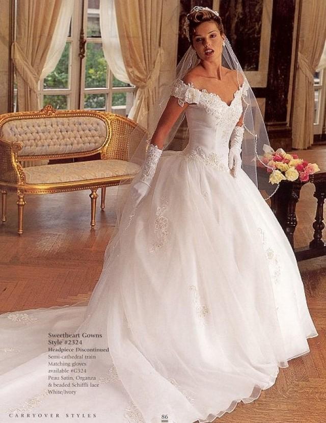 Marilee kiernan wedding
