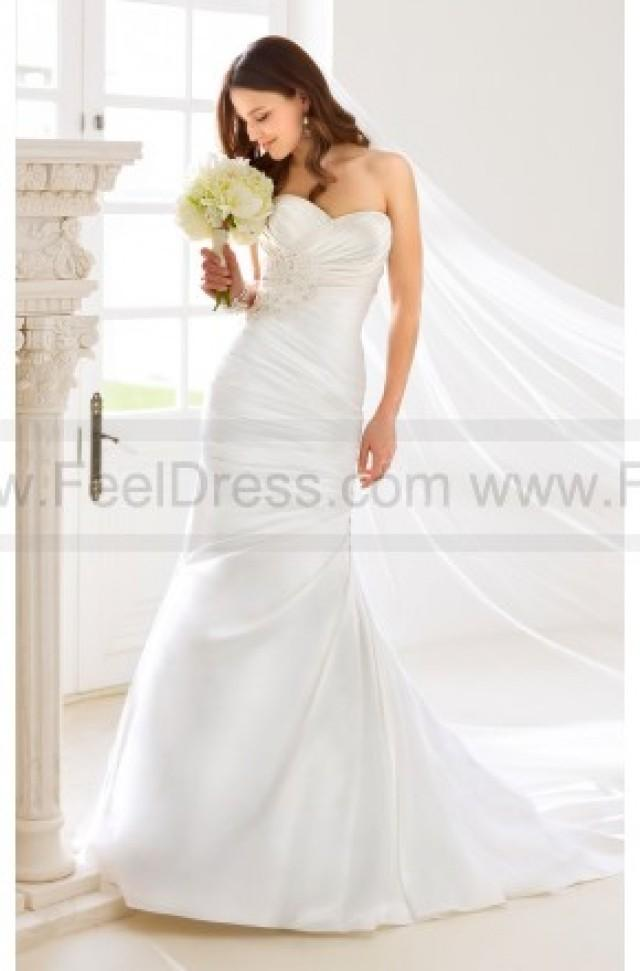 wedding photo - Stella York 5712