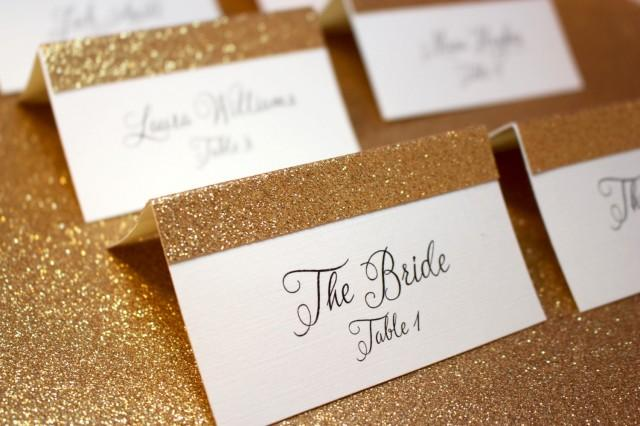 Visitored854cc6fd3863f152b008f77 weddbook for Name place cards wedding