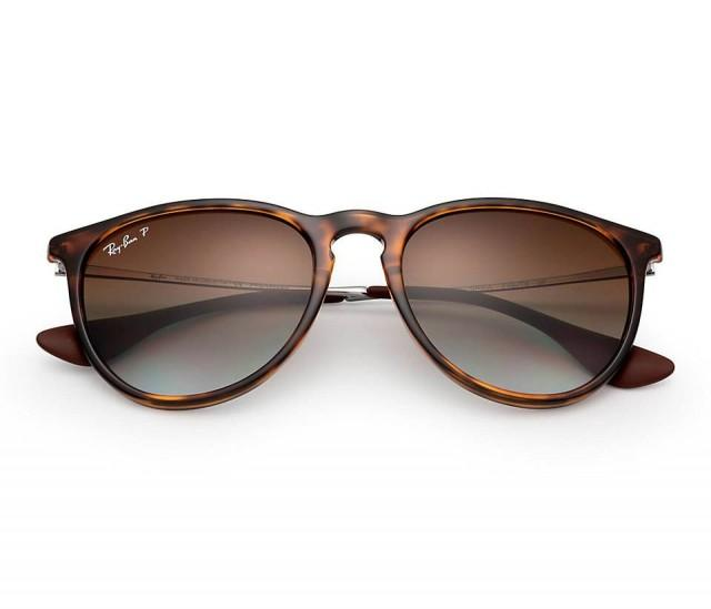 wedding photo - Off-season Ray-Ban eye big promotion more discount products please visit www.lunettesrayban8305.com
