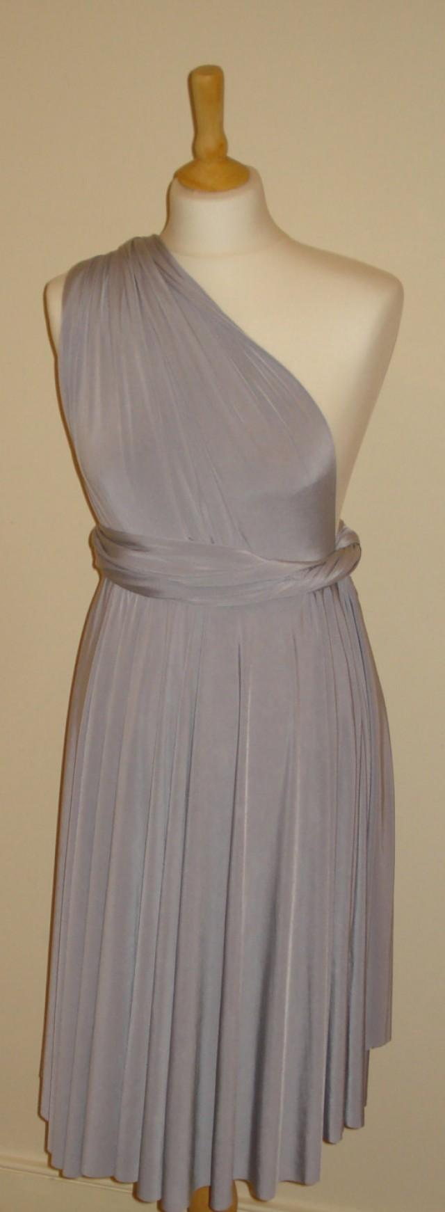 2019 Short Prom Dresses and Short Formal Dresses