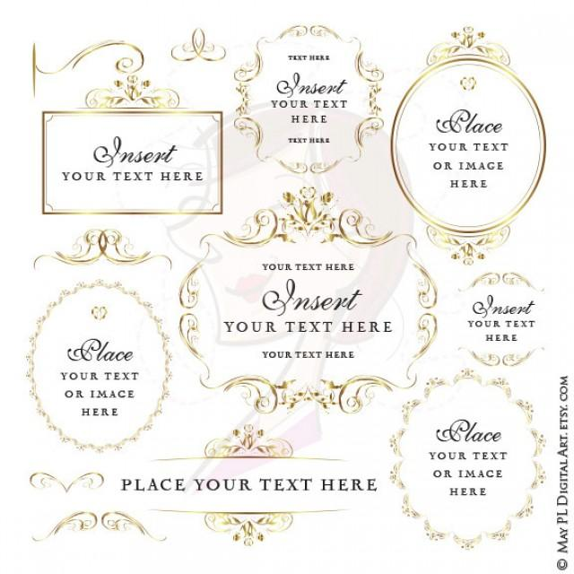 programs to make invitations