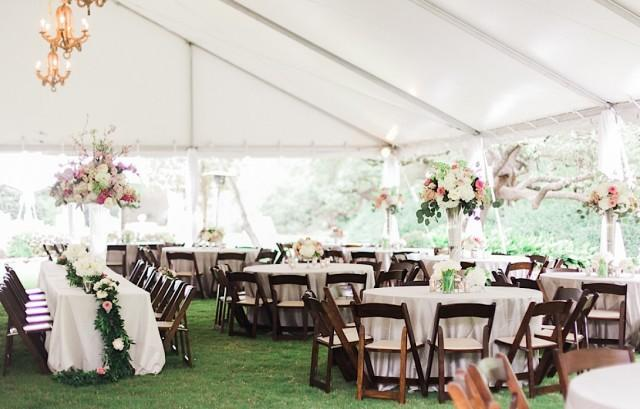 Step-by-Step Guide: How To Plan A Wedding Reception