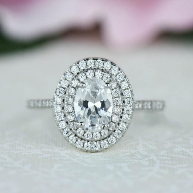 Black Diamond Engagement Rings  Jewelry Point