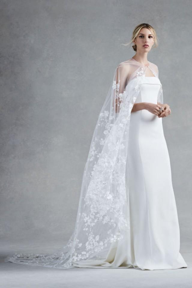 61069cee1c9 Oscar De La Renta Mother of the Bride Dress – Fashion dresses