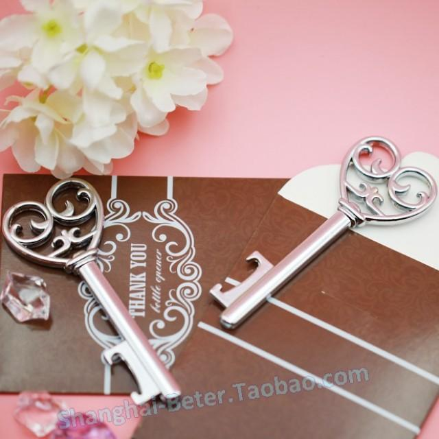 wedding photo - Beter Gifts®   wine   #单身派对小礼品  BETER-WJ095