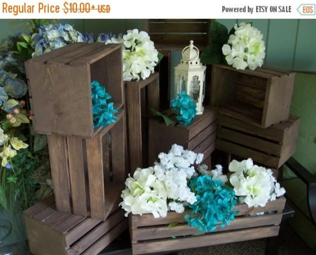 Wedding Wedding Reception Table Centerpiece Rustic Home Decor Wedding