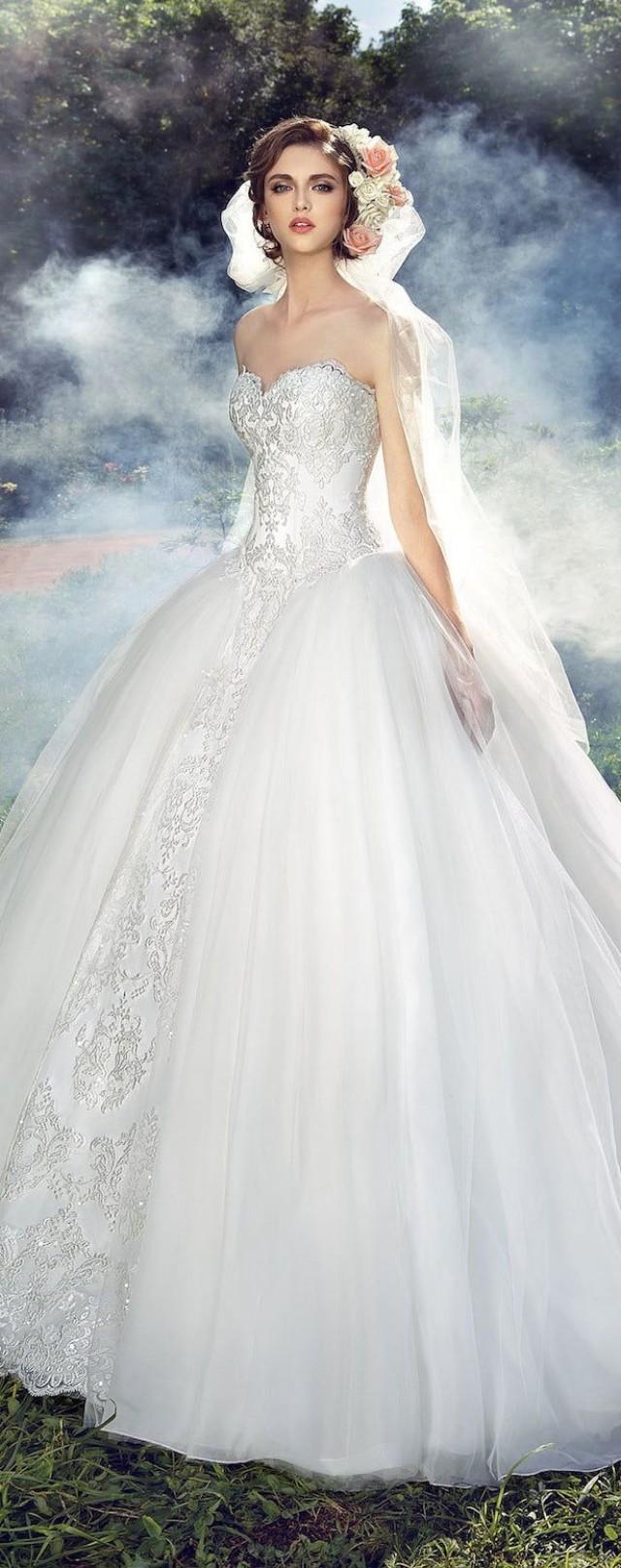 Fairy Wedding #3 - Weddbook