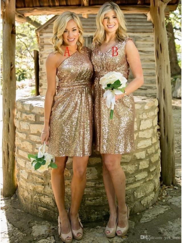 wedding photo - WHI