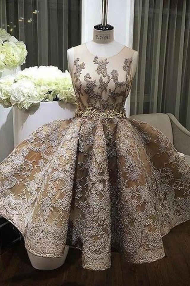 wedding photo - Wedding Dresses, Accessories and Jewelries