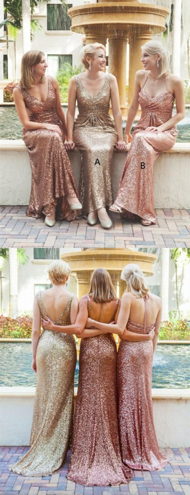 wedding photo - Pinterest � The world�s catalog of ideas